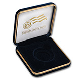 Gold Eagle (Presentation, Gift & OEM Boxes)